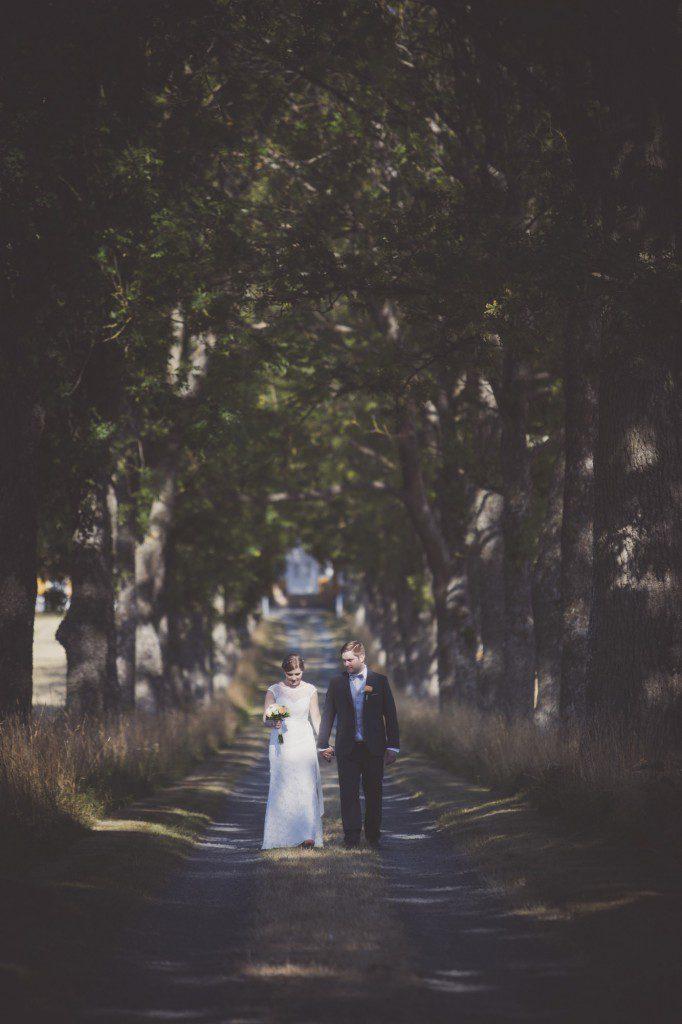 Bröllopsfotograf Daniel Wengel